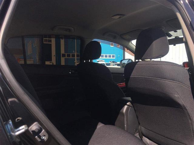 「スバル」「インプレッサ」「コンパクトカー」「兵庫県」の中古車17