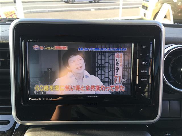 「スズキ」「スペーシアカスタム」「コンパクトカー」「兵庫県」の中古車5