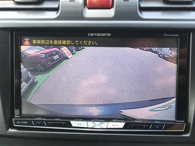「スバル」「フォレスター」「SUV・クロカン」「兵庫県」の中古車7