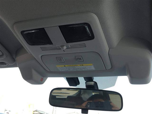 「スバル」「フォレスター」「SUV・クロカン」「兵庫県」の中古車14