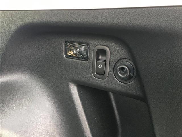 「スバル」「フォレスター」「SUV・クロカン」「兵庫県」の中古車18