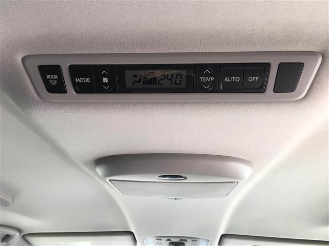 「トヨタ」「ヴェルファイア」「ミニバン・ワンボックス」「兵庫県」の中古車12