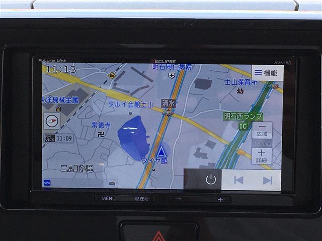 「三菱」「eKスペース」「コンパクトカー」「兵庫県」の中古車5