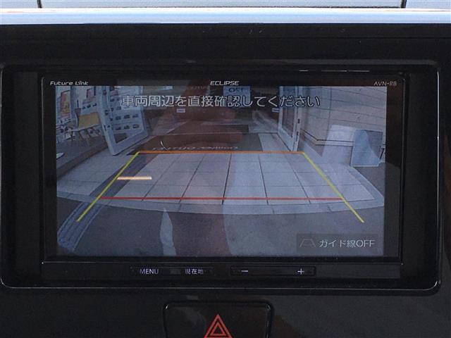 「三菱」「eKスペース」「コンパクトカー」「兵庫県」の中古車6