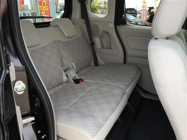 「三菱」「eKスペース」「コンパクトカー」「兵庫県」の中古車12
