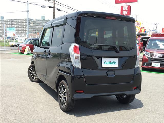 「三菱」「eKスペース」「コンパクトカー」「兵庫県」の中古車18