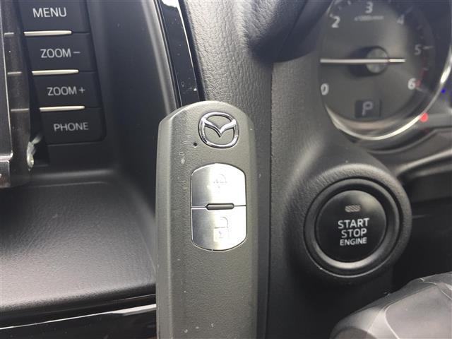 「マツダ」「CX-5」「SUV・クロカン」「兵庫県」の中古車5