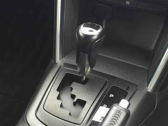 「マツダ」「CX-5」「SUV・クロカン」「兵庫県」の中古車9