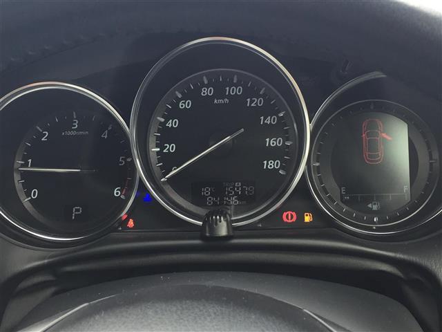 「マツダ」「CX-5」「SUV・クロカン」「兵庫県」の中古車10