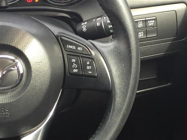 「マツダ」「CX-5」「SUV・クロカン」「兵庫県」の中古車12