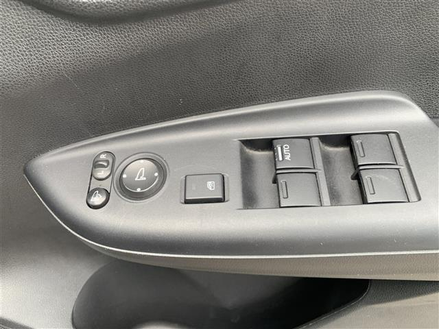 「ホンダ」「フィット」「コンパクトカー」「兵庫県」の中古車6