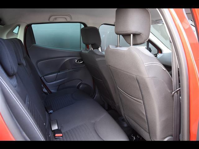 インテンス ワンオーナー クルーズコントロール スピードリミッター オートライト プッシュスタート 純正オーディオ コーナーセンサー ECOモード MTモード付きAT BASSサウンド ETC 取扱説明書 保証書(10枚目)