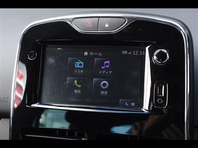 インテンス ワンオーナー クルーズコントロール スピードリミッター オートライト プッシュスタート 純正オーディオ コーナーセンサー ECOモード MTモード付きAT BASSサウンド ETC 取扱説明書 保証書(13枚目)
