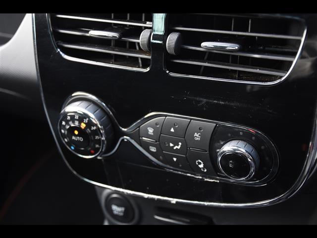 インテンス ワンオーナー クルーズコントロール スピードリミッター オートライト プッシュスタート 純正オーディオ コーナーセンサー ECOモード MTモード付きAT BASSサウンド ETC 取扱説明書 保証書(14枚目)