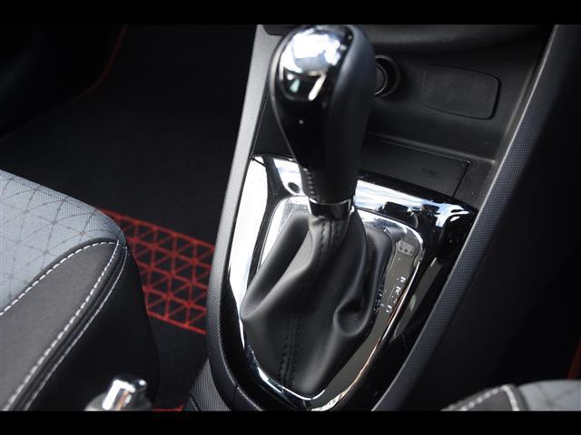 インテンス ワンオーナー クルーズコントロール スピードリミッター オートライト プッシュスタート 純正オーディオ コーナーセンサー ECOモード MTモード付きAT BASSサウンド ETC 取扱説明書 保証書(15枚目)