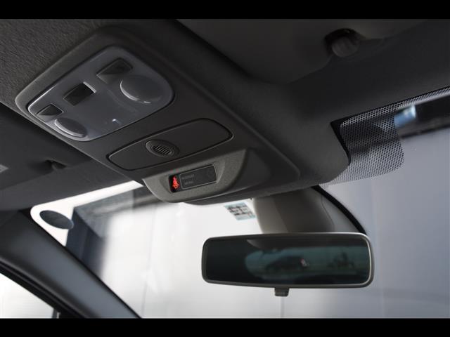 インテンス ワンオーナー クルーズコントロール スピードリミッター オートライト プッシュスタート 純正オーディオ コーナーセンサー ECOモード MTモード付きAT BASSサウンド ETC 取扱説明書 保証書(17枚目)
