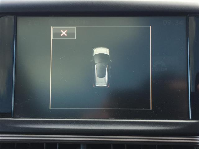 「プジョー」「2008」「SUV・クロカン」「兵庫県」の中古車14