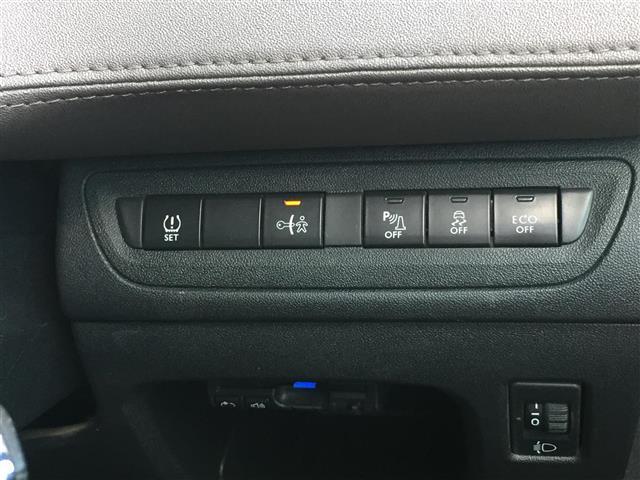 「プジョー」「2008」「SUV・クロカン」「兵庫県」の中古車18