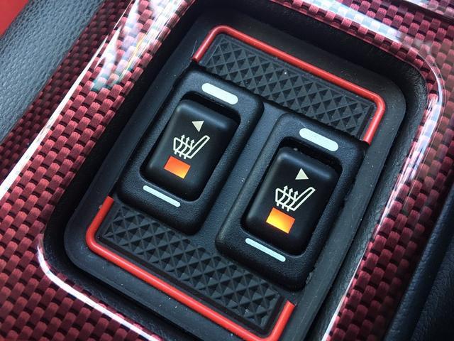 トヨタ 86 GTリミテッド TRDフルカスタム SDナビ Bカメラ