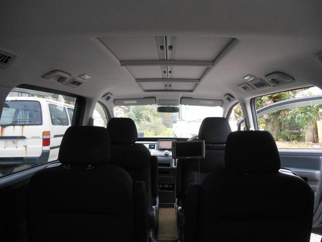 「ホンダ」「ステップワゴン」「ミニバン・ワンボックス」「千葉県」の中古車17