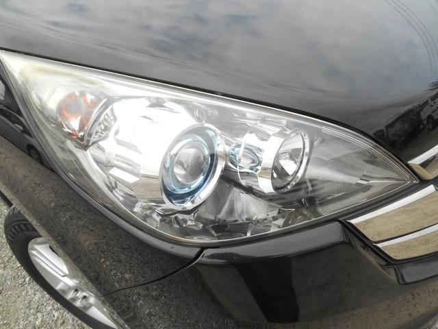 「ホンダ」「ステップワゴン」「ミニバン・ワンボックス」「千葉県」の中古車52