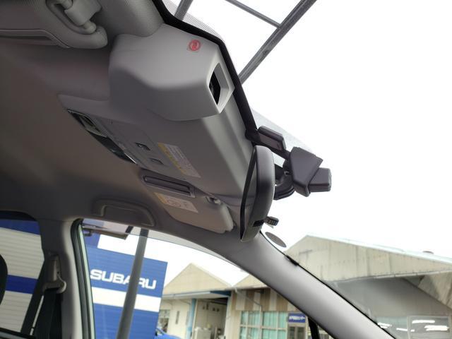 「スバル」「フォレスター」「SUV・クロカン」「茨城県」の中古車23
