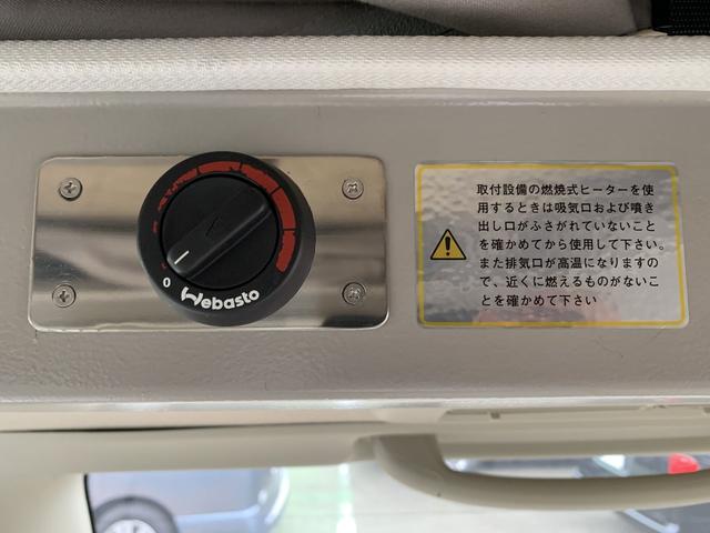 「日産」「エルグランド」「ミニバン・ワンボックス」「東京都」の中古車15