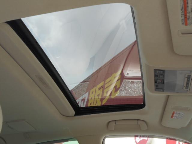 「レクサス」「LS」「セダン」「茨城県」の中古車28