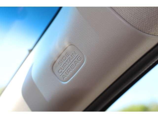 ハイブリッドZ・ホンダセンシング 登録済未使用車 ETC(4枚目)