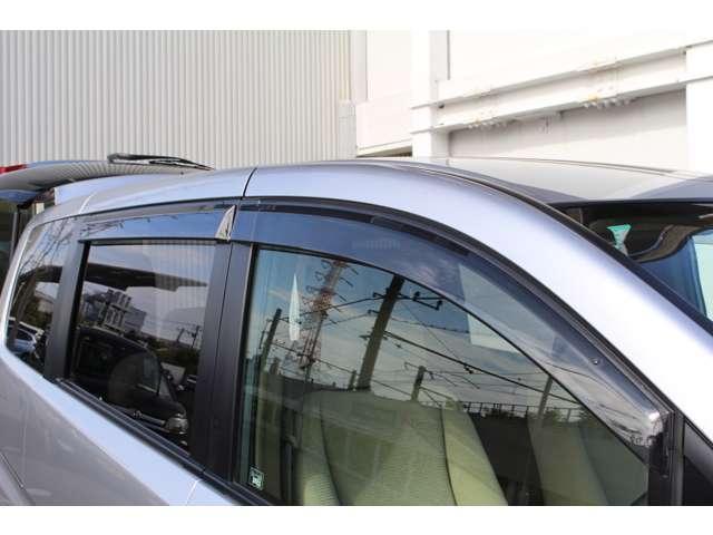 「ホンダ」「ステップワゴン」「ミニバン・ワンボックス」「神奈川県」の中古車17