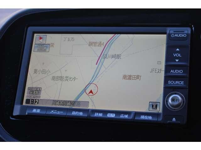 「ホンダ」「インサイト」「セダン」「神奈川県」の中古車2