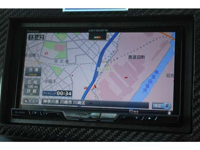 「ホンダ」「CR-Z」「クーペ」「神奈川県」の中古車2