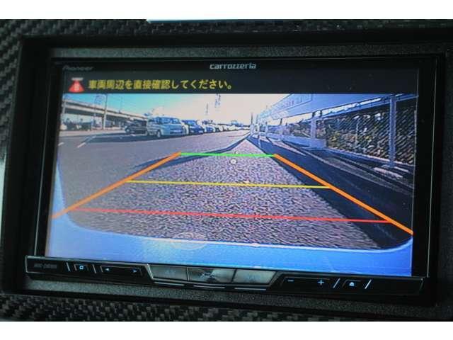 「ホンダ」「CR-Z」「クーペ」「神奈川県」の中古車3