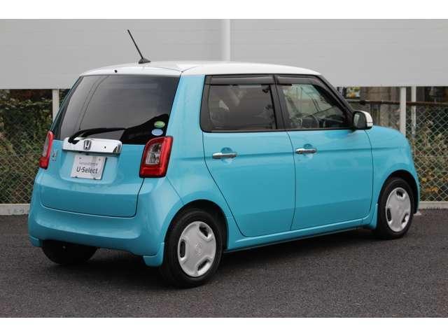 「ホンダ」「N-ONE」「コンパクトカー」「神奈川県」の中古車5
