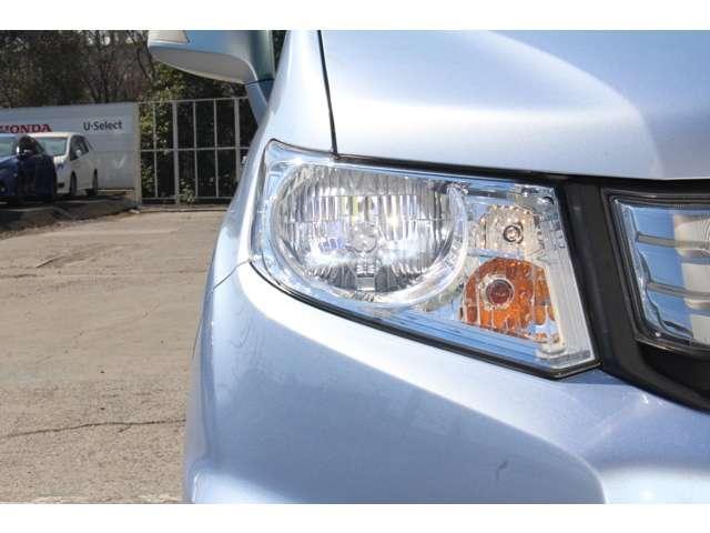 ジャストセレクション 純正ナビ リアカメラ フォグ ETC 後カメラ CD HIDヘッドライト HDDナビ アルミ ワンセグ 横滑り防止 ナビTV DVD キーレス i-stop ETC クルコン スマキ- ワンオ-ナ-(8枚目)