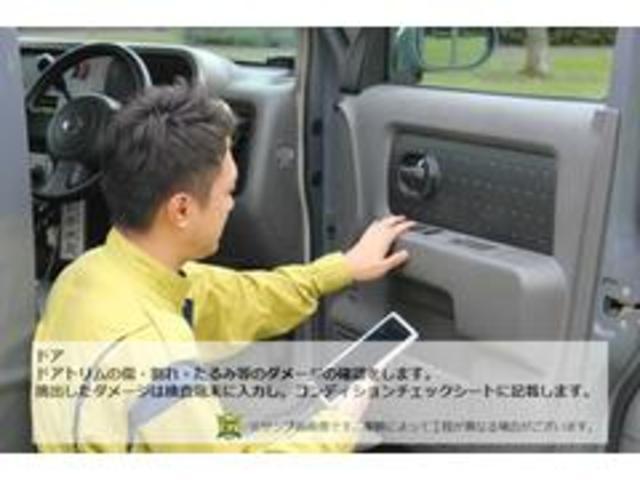 「ホンダ」「フィット」「コンパクトカー」「神奈川県」の中古車22