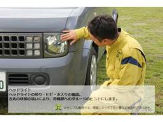 「ホンダ」「フィット」「コンパクトカー」「神奈川県」の中古車29