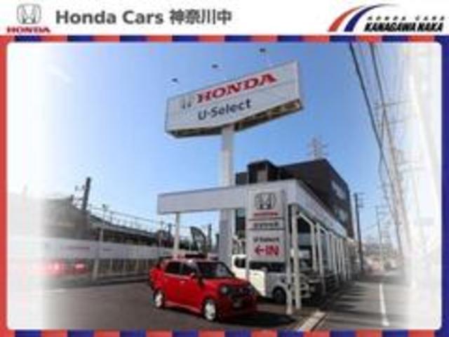 「ホンダ」「フィット」「コンパクトカー」「神奈川県」の中古車31