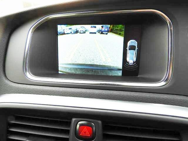 「ボルボ」「ボルボ V40」「ステーションワゴン」「千葉県」の中古車16