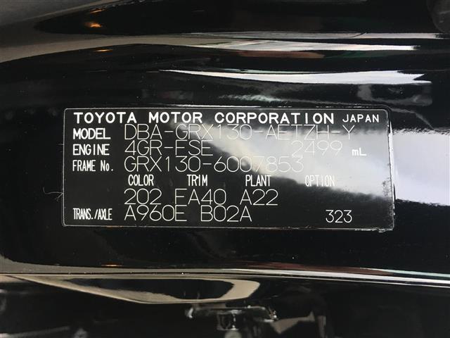 250G リラックスセレクション ワンオーナー メモリーナビ(11枚目)