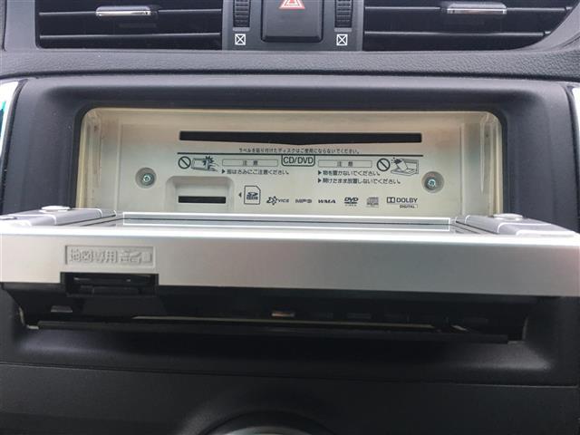 250G リラックスセレクション ワンオーナー メモリーナビ(14枚目)