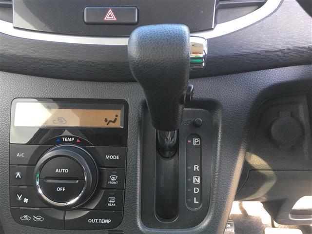 スズキ ワゴンRスティングレー X メモリーナビ ワンセグ スマートキー HID CD