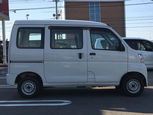 スペシャル 4WD(18枚目)