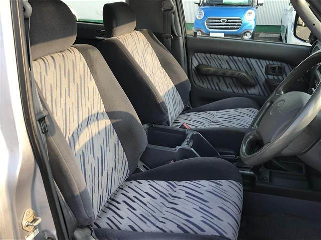 「トヨタ」「ランドクルーザープラド」「SUV・クロカン」「徳島県」の中古車5