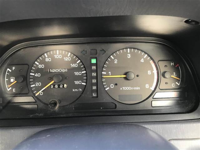 「トヨタ」「ランドクルーザープラド」「SUV・クロカン」「徳島県」の中古車14