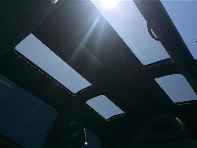 「三菱」「デリカスペースギア」「ミニバン・ワンボックス」「徳島県」の中古車10