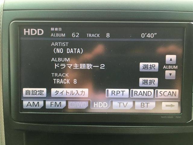 「トヨタ」「アルファード」「ミニバン・ワンボックス」「徳島県」の中古車7