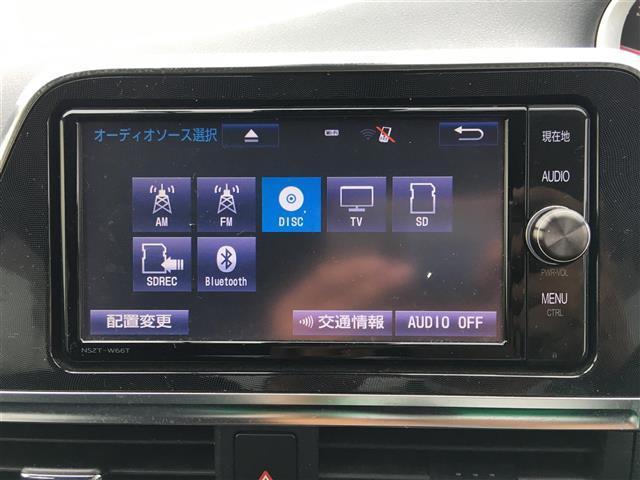 「トヨタ」「シエンタ」「ミニバン・ワンボックス」「徳島県」の中古車2