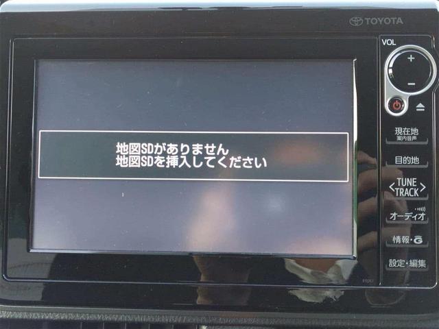 「トヨタ」「ヴォクシー」「ミニバン・ワンボックス」「徳島県」の中古車5