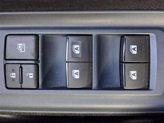 「トヨタ」「ヴォクシー」「ミニバン・ワンボックス」「徳島県」の中古車13